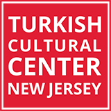 Turkish Cultural Center